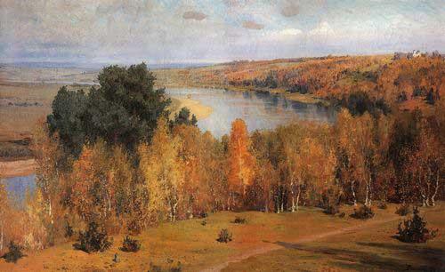 Картинная галерея в Тарусе: sch1262.ru/tarusa/ist-galery.html